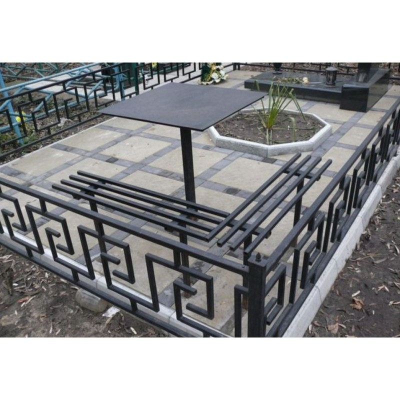 изображения ритуальные ограды из профиля фото золотое сердце считаются